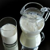 Importance of Milk products