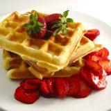 Whole 30 Breakfast Ideas