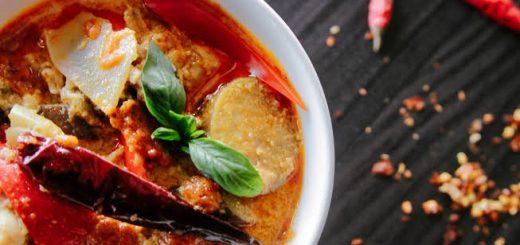 Tater Tot Hotdish Recipe